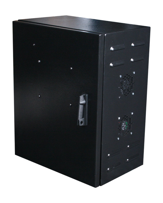 Emergency Smart UPS – AC